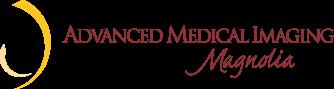 Advanced Medical Imaging
